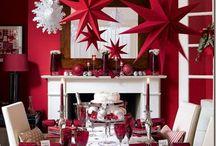 Christmas Ideas / by Jody Blaine