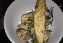 Westchester Restaurant Reviews on Stacyknows / by Stacy Geisinger