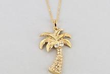 My jewelry style / by Whitney Herrold