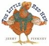 The Little Red Hen / by Laurel Copeland