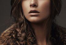 Fairy Tale Brown / by Gypsy Thornton