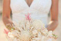 wedding / by Suzy Smith McDowell