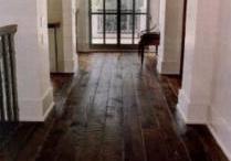 Home ~ Floors / by Kati Braden
