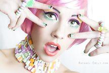 Too Cute Shoot / by Sarah Blackburn