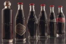 Coca cola / by Merylin Brito de Ortac