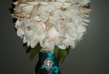 Bridal ideas / by Bead Boutique