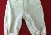 Little boy pants / by MyLuxury1st Hair Extensions