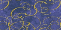 fabric / by Marie Bostwick