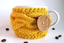 Knit Me This / by Mike Jones