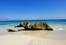 Cancun & Riviera Maya / by Xcaret Park