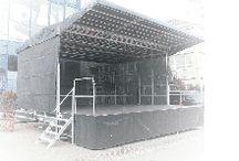 Stage designs / by Eden Lindsay-Bodie