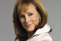 Hillary B Smith / Hillary B smith who plays Nora on One Life to Live / by TOLN Soaps