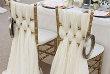 Wedding Decorations / by Candace Nicole