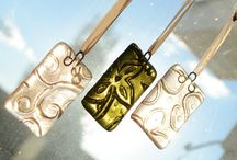 Fused Glass - Retail / by Art Dept. Studios