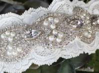 Wedding Ideas / by Devon Price