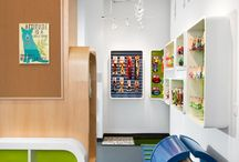RETAIL : SHOP - STORE / by Fresia Herhuay  |  Interior Designer