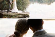 Wedding / by Nicole Douglass