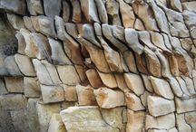 geology / by Shusha B