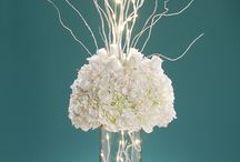 Wedding Ideas / by Melanie Langford
