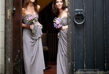 Wedding / by Miranda Rallings
