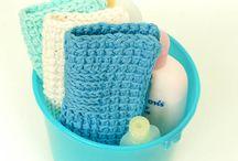 craftsIdLikeToLearn / by blue muscari