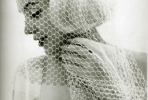 Marilyn Monroe / by Crystal Burciaga