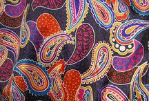 Pat me Patterns / Abstract, Asymmetrical/Symmetrical, Balanced/Unbalanced, Directional/Non-directional, Organic or random. Patterns I love / by Tenisha E