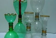 botellas-envases plastico / by baxterleo