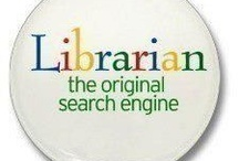 Libraries:  PR, Promos & Posters / by Lake Oswego Public Library
