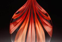 Art Glass / by Lesley Peterson