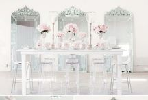 Simply Engaged: Hello Kitty Bridal Shower / Ideas for the perfect Hello Kitty inspired Bridal Shower / by NY Gets Wed