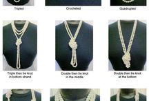 Premier Design Jewelry / by Valerie McBride Taft