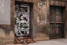 Art Art Art / by Cierra Bell