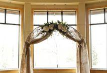 wedding what / by Grannie Dottie