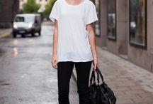 Dress Me Up! / by Megan Bartusek