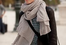 Fashion  / by Princesse Avaro