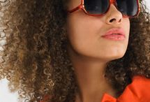 Captured Curls / by Tyler Mason Salon Spa