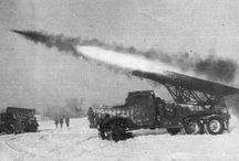 Soviet / Russian Military  (Советский / России Военные)  / by Larry Cook