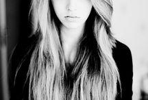 Beauty / by Baily Edwards