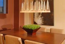 Future Home Ideas / by Sarah Beth Witt