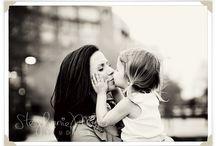 My loves / by Kristy Lane