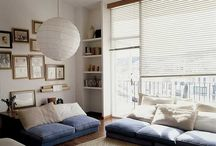Room Design / by Kristin Cady
