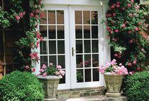 Home Decor that I love / by rachel loyd