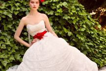 Ladies in Waiting... / by Touched by Time Vintage Wedding  Rentals Temecula Ca
