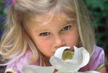 gardening and outdoor ideas / by Jane Scott