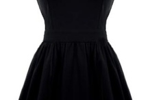lbd / by Jessica Newman