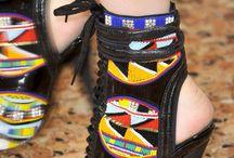 Nos encanta!!!  Fashion!!! / Moda femenina / by Laura Espinosa Rodriguez