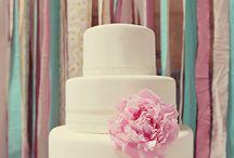 Weddings / by Stephanie Maier