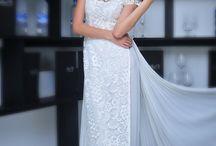 Vietnamese Ao Dai dress / by Vivian Le