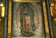 Ciudad de Mexico / by María Eugenia Ccarbajal Cardenas